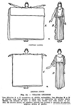 how to sew a roman toga Greek Chiton, Greek Toga, Toga Dress, Diy Dress, Roman Clothes, Diy Clothes, Historical Costume, Historical Clothing, Diy Couture Foulard