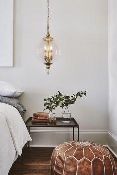Episode 16   The Ramsey House   Magnolia Market #bedroominterior Interior  Design Website, 3d