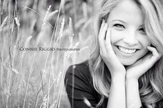 Photography | Senior Picture