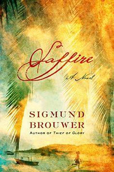 Saffire: A Novel by Sigmund Brouwer https://smile.amazon.com/dp/B018CH3DN8/ref=cm_sw_r_pi_dp_VrhnxbX0A20AY