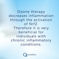 Anyone with an inflammatory condition such as Arthritis, IBD, Sinusitis, Atherosclerosis, Alzheimer Disease. will benefit from Ozone Therapy. Alternative Health, Alternative Medicine, Natural Remedies For Stress, Ozone Therapy, Holistic Healing, Stress And Anxiety, Arthritis, Benefit, Centre