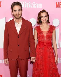 Just Jared, Zoey Deutch, Nyc, Formal Dresses, Style, Fashion, Dresses For Formal, Swag, Moda