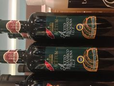 Ven y descubre el maravilloso sabor del aceto balsámico italiano ACETUM