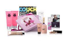 Die Pink Box Shopping Queen Edition im Mai