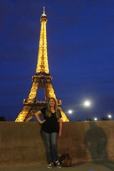 blog study abroad france free