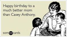 50 Best Funny Happy Birthday E-Cards | Funny E-Cards