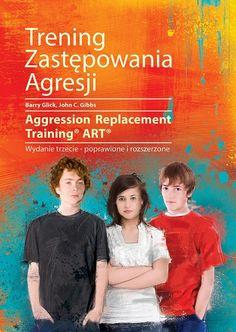 Znalezione obrazy dla zapytania trening zastępowania agresji Asd, Montessori, Psychology, Coaching, Ebooks, How To Plan, Poster, Therapy, Literatura