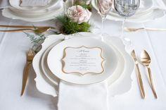 Beautiful Baroque Bridal Shoot | Linen and Silk Weddings | Fiona Kelly Photography | Bridal Musings Wedding Blog 30