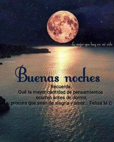 Image gallery - page 391813236330710384 - artofit Good Night Friends, Good Night Gif, Good Night Quotes, Morning Quotes, Good Night In Spanish, Life Experience Quotes, Spanish Inspirational Quotes, Adventures Of Superman, Good Night Blessings