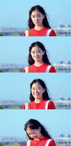 Honey And Clover, Mood And Tone, Model Face, Poses, Celebs, Celebrities, Japanese Girl, Girl Pictures, In This World