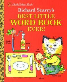 83 Best Little Golden Books 1990s Images On Pinterest Childrens