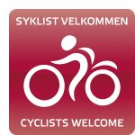 Syklist Velkommen – tips til sykkelferien: Eksingedalen (Voss – Bergen), Page 2
