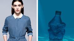Sürdürülebilir+Giyim+Markaları