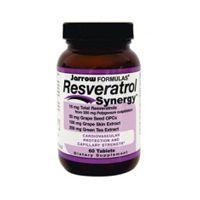 http://www.sanavita.ro/resveratrol-synergy.html