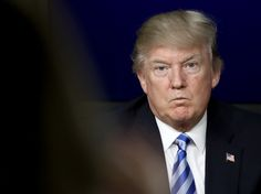 RUMORS OF WAR: Why Trump May Have Launch Attack Against North Korea Sooner Than Later