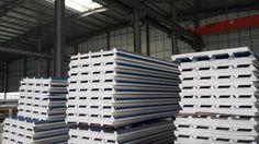 Los productos desde una fábica que especializamos en la exportación de acero galvazado pintado y lámina galvanizada. Shanghai Xiaojin Industrial Co.,Ltd.  Email: jazmin@shotxj.com.cn Skype: jazmin shi