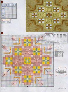 AO 119 - GISELI AGULHA DE OURO - Picasa Web Albums