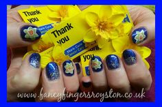 Marie curie nails Marie Curie, Our Love, Fingers, Tea Party, Cancer, Nails, Finger Nails, Ongles, Tea Parties