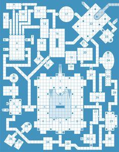 bluemap046b.jpg (1255×1609)