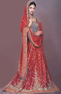 This is the image gallery of Pakistani Bridal Dresses 2014 Collection. You are currently viewing Pakistani Bridal Dresses 2014 Collection (24). All other images from this gallery are given below. Give your comments in comments section about this. Also share stylehoster.com with your friends.  #pakistanibridal, #bridaldresses2014, #weddingdresses