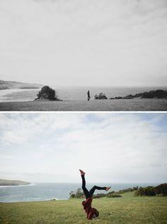 Sydney Wedding Photographer | Tim Coulson: the nursery
