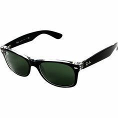 ray ban clubmaster model number s41d  ray ban model number check