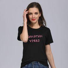 36abb9a495671 21 Best bts t shirt images