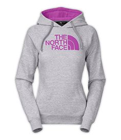 Best Shopping The North Face Hoodies Sweatshirts For Women 2015 Women North Face