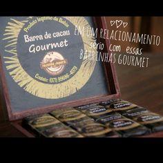 ❤❤  Em 👉@onde_encontrar_jupara você descobre onde encontrar essas barrinhas gourmet em um ponto de venda próximo a você. 😊😊😊 #ajuparaondevocêestiver 😉