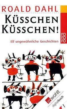 Cover art Roald Dahl, Google Play, Elf, Cover Art, Comic Books, Comics, Movie Posters, Kiss, Film Poster