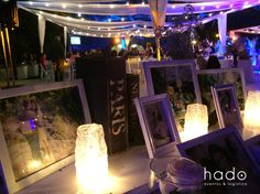 decoracion-boda-hado-evento-wedding-2-01