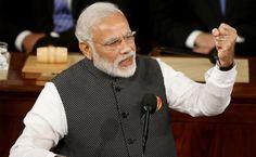 Make sure Anti-'Benami' Belongings Legal guidelines Don't Hit Not unusual Man: Shiv Sena To PM Modi - https://myamend.com/make-sure-anti-benami-belongings-legal-guidelines-dont-hit-not-unusual-man-shiv-sena-to-pm-modi/