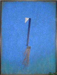 aleksandar cvetkovic slikar - Google Search Symbols, Google Search, Art, Art Background, Icons, Kunst, Gcse Art, Art Education Resources, Artworks