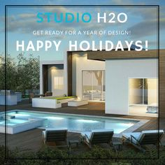 58 best Studio H2o Architecture images on Pinterest | Architects ...