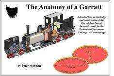 The Anatomy of a Garratt