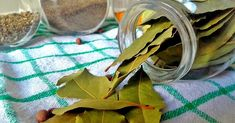 Bay Leaf Benefits, Burning Bay Leaves, Bay Laurel Tree, How To Treat Anxiety, Irritable Bowel Syndrome, Cholesterol Levels, Natural Medicine, Spring Flowers