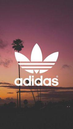 Adidas Iphone Wallpaper, Logo Wallpaper Hd, Black Phone Wallpaper, Cute Wallpaper Backgrounds, Cute Wallpapers, Shoes Wallpaper, Black Adidas Superstar, Horror Wallpapers Hd, Adidas Backgrounds