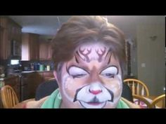 Red-Nosed Reindeer Using Starblends - YouTube