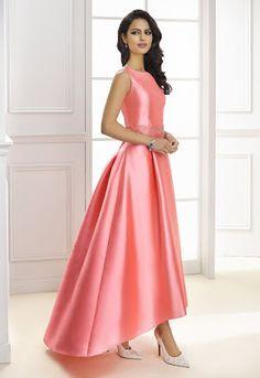 A line Evening Lehenga Gala Dresses, Prom Party Dresses, Party Gowns, Satin Dresses, Bridesmaid Dresses, Formal Dresses, Satin Tulle, Long Gown Dress, Lovely Dresses