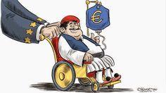 Il marxismo libertario: GRECIA: LE ELEZIONI E UN POSSIBILE GOVERNO DI SINI...