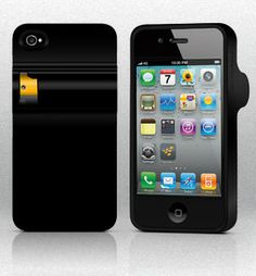 SprayTect – Keep Your Pepper Spray in Your … iPhone Case! - lifestylerstore - http://www.lifestylerstore.com/spraytect-keep-your-pepper-spray-in-your-iphone-case/