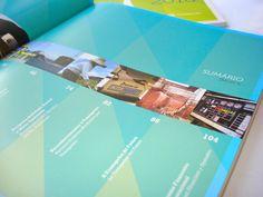 Annual Report TRANSPETRO 2010/2011 by Filipe Gropilo