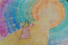 Paintings, Art, Craft Art, Painting Art, Kunst, Painting, Paint, Draw, Portrait