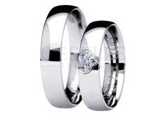 Swarovski, Wedding Rings, Engagement Rings, Weddings, Christmas, Jewelry, Dating, Rings, Wedding
