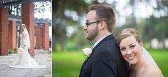 Hamilton Wedding Photographer 26