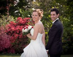 """Check out new work on my @Behance portfolio: """"Wedding"""" http://be.net/gallery/45402515/Wedding"""