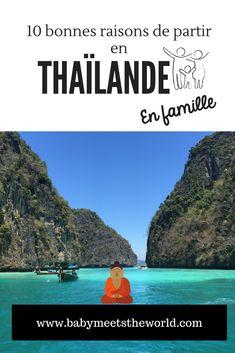 10 bonnes raisons de partir en Thaïlande en famille  10 bonnes raisons de partir en Thaïlande en famille  10 bonnes raisons de partir en Thaïlande en famille  10 bonnes raisons de partir en Thaïlande en famille  10 bonnes raisons de partir en Thaïlande en famille  10 bonnes raisons de partir en Thaïlande en famille Phuket, Road Trip, Destinations, Around The Worlds, Water, Outdoor, Traveling, Places, Small Towns