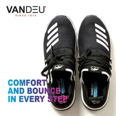 Vote for the vandeu sports shoe that you like!   #vandeu #instagood #vgo #youth #picoftheday #shoes #mood #mondaymotivation #v #workout #workoutmotivation #women #run #hey #polishgirl #vandeulife #hongkong #boston #instagood #motivationalquotes #technology #joy #wealth #tbt #lfl #like4like #likes #dmclub