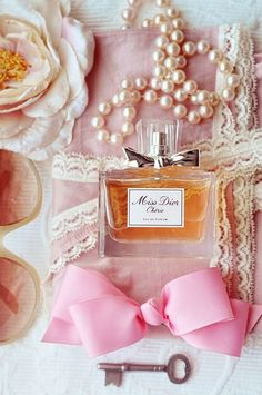 Dior Parfum | Miss Dior Chèrie Eau De Parfum