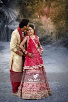 Ruchi Sharma slaying in her #brightred #lehenga re-defining the modern #bridaltales! #BridalTalks #HappyAsopalavBride #HappyClients #NewCollection #AttentionToDetail #AsopalavBrides #Ahmedabad #Bridal #HappyBrides #DesignerCollection #Granduer #Royal #elegance #elegantmotifs #ElegantBridalWear #Indianweddings #Indianfashion #BigFatIndianWeddings #Bridalwear #BridalElegance #NewGenerationBrides #IndianEthnicWear #bridalboutique #bridalinspiration #NRIBrides #traditionalwear #Gharchola…